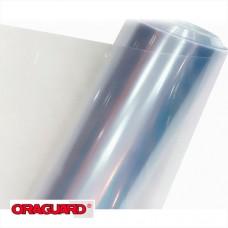 Антигравийная пленка Oraguard 1.40cm.