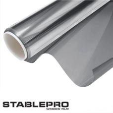 Тонировочная пленка STABLE-PRO карбон 35