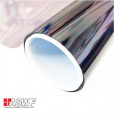 Тонировочная пленка ASWF - Saver 05