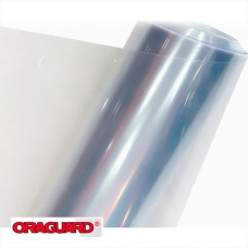Антигравийная пленка Oraguard 1.26cm.