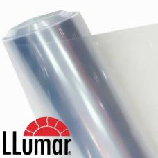 Антигравийная пленка Llumar Platinum Plus - 60  1.52 м