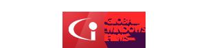 Пленка Global